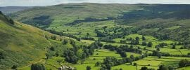 Best Places In The Yorkshire Dales