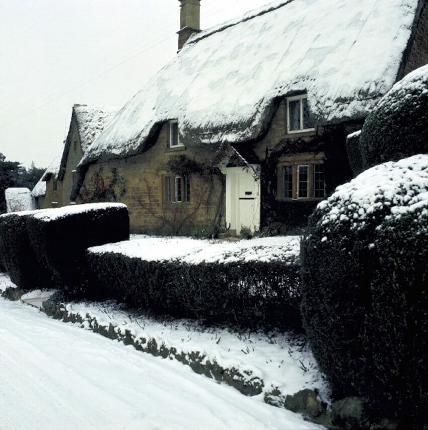 thatched-cottages-great-tew-oxford