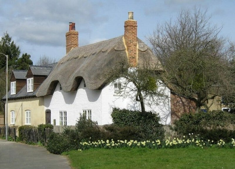 thatched-cottages-simpson-milton-keyes