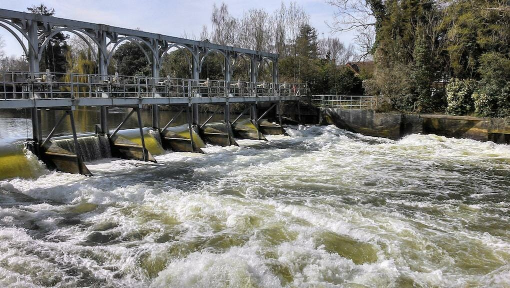 top-10-places-thames-valley-henley-on-thames