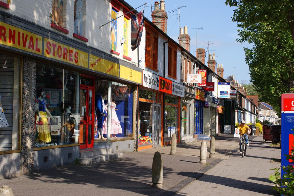 top-10-places-thames-valley-reading-no-modify