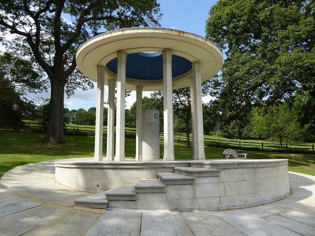 top-10-places-thames-valley-runnymede