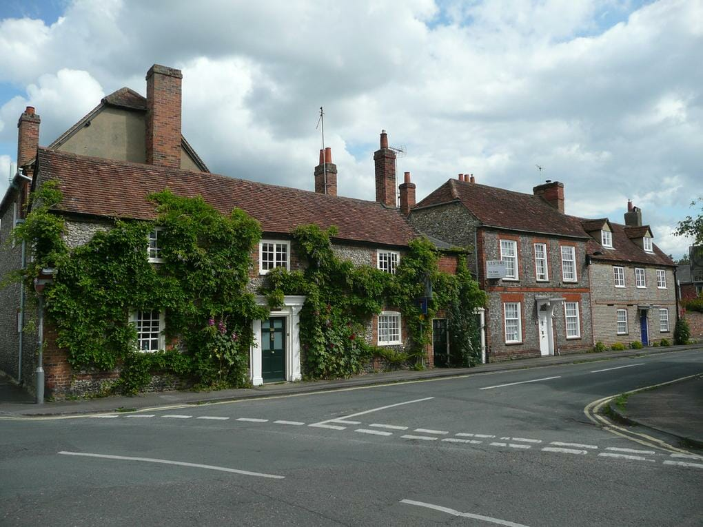 top-10-places-thames-valley-wallingford