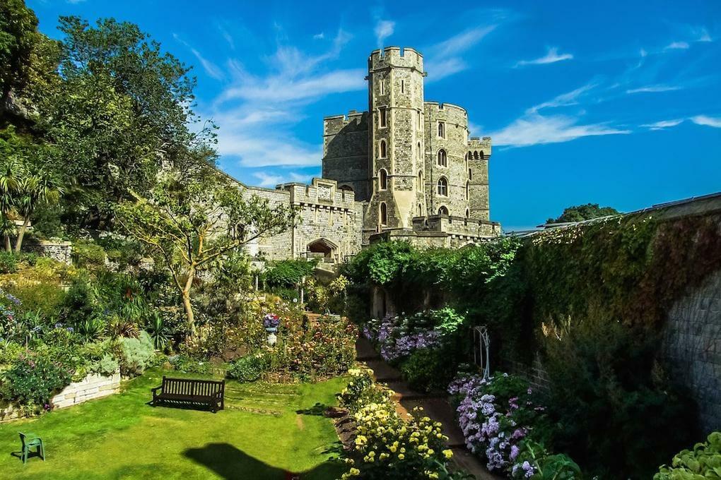 top-10-places-thames-valley-windsor-castle